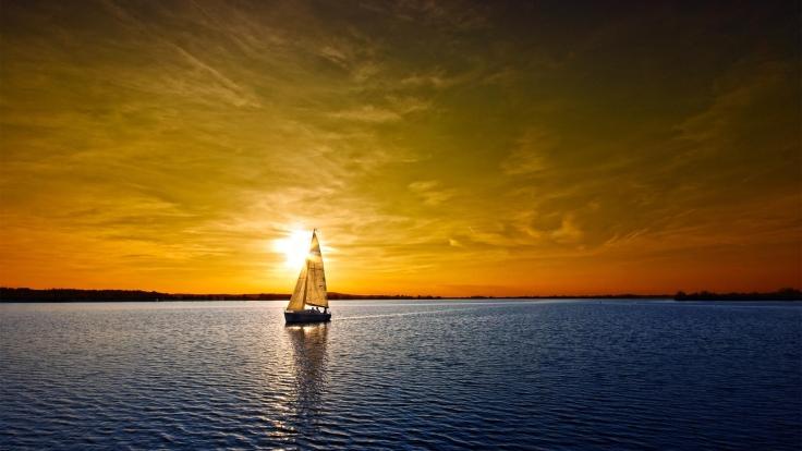 hope-boat